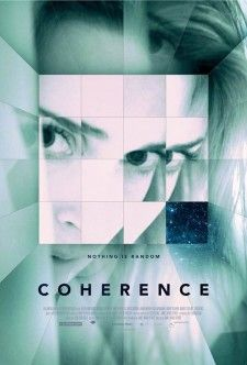 Coherence posters for sale online. Buy Coherence movie posters from Movie Poster Shop. We're your movie poster source for new releases and vintage movie posters. Fiction Movies, Top Movies, Science Fiction, Tv Series Online, Tv Shows Online, Minimalist Graphic Design, Inspirational Movies, Streaming Vf, Minimalist Movie Posters