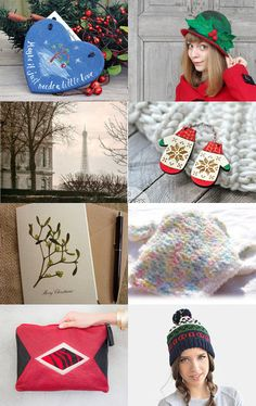 Baby, It's Cold Outside! by Debra on Etsy--Pinned with TreasuryPin.com