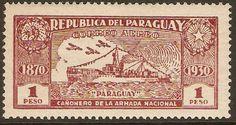 PAR1931