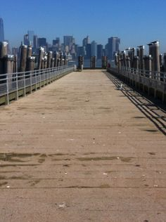 Liberty island Nueva York