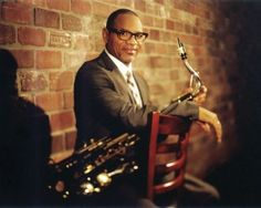 Kirk Whalum Ribbon In The Sky, All That Jazz, Smooth Jazz, Blues Music, Inspire Me, My Music, Make Me Smile, Superstar, My Life