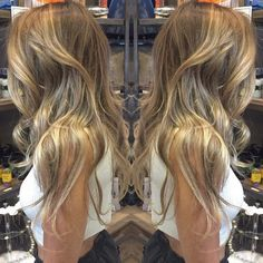 Baby lights - Looking for affordable hair extensions to refresh your hair look instantly? http://www.hairextensionsale.com/?source=autopin-pdnew