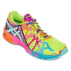 14ac95136d612c ASICS® GEL-Neo 33 Womens Athletic Shoes - jcpenney