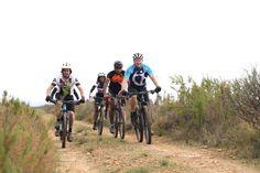 Exciting mountain biking guaranteed at Fedhealth MTB Challenge Michael Meyer, Sports News, Mtb, Mountain Biking, South Africa, Challenges, Bike, Bicycle, Bicycles