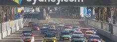 V8 Supercars: Whincup vince, Lowndes e Winterbottom affondano | Motorsport Rants