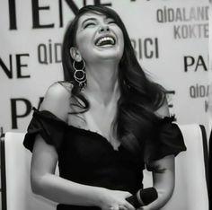 Turkish Actors, Best Actress, International Brands, Powerful Women, Kara, Celebs, Actresses, People, Pictures