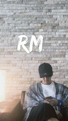 Read nombre y portadas from the story Photo Book // Fotos de Kim Namjoon // by (BTS Jemima Méndez) with 277 reads. Jung Hoseok, Kim Namjoon, Seokjin, Jimin, Bts Bangtan Boy, Bts Rap Monster, Foto Bts, Kpop, Taehyung