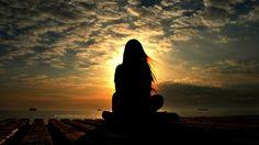 Reflexiones de Medio Año - Project Wellness - Dra Graciela Dixon