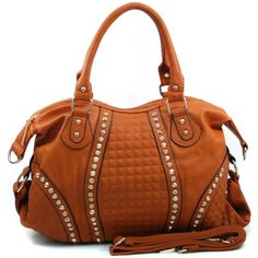Fashion Handbags On Women Fashion Handbags Purses