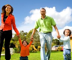 Let us help you find Affordable Family Health Insurance in Atlanta, Georgia