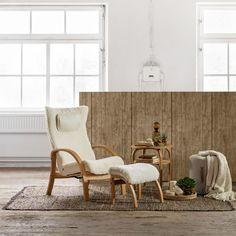 Design:              Jahn Aamodt             Norge