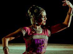 Soins pour les cheveux, poudres magiques, rituels ancestraux de l'ubtan ou du lepa... Découvrez les traditions millénaires au cœur des secrets de beauté indiens.