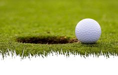 Schlaglängen bei Golfschläger ermitteln?