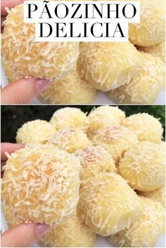 Fun Easy Recipes, Beer Recipes, Easy Meals, Cooking Recipes, Sweet Bread, Yummy Cakes, Food Inspiration, Love Food, Breakfast Recipes
