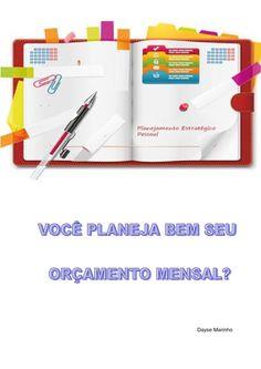 http://issuu.com/dayselucidecmarinho/docs/voc___planeja_bem_seu_or__amento_me