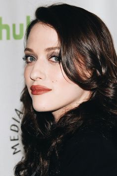 Welcome to Kat Dennings Daily, your brand new source for everything Kat Dennings, best known for her...