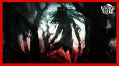Frightening Fables: A Spotlight on the Mothman The Mothman Prophecies, Mystery, Creatures, This Or That Questions, American, Top, Crop Shirt, Shirts