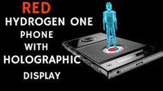 Картинки по запросу red hydrogen
