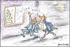 Alkohol - Najnovšie Zábavné obrázky | REHOT.sk Donald Duck, Disney Characters, Fictional Characters, Art, Alcohol, Art Background, Kunst, Performing Arts, Fantasy Characters
