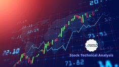 Here are 5 of the most predictive technical Analysis of stocks and its patterns. Find out the truth about stock market technical analysis. Best Stocks To Buy, Buy Stocks, Hindsight Bias, Stock Market Chart, Things That Bounce, Things To Come, Dividend Stocks, Price Chart, Share Prices