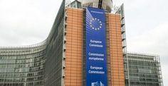 Η ιστορία της Ευρωπαϊκής Ένωσης: Τι γνωρίζετε για την Ευρωπαϊκή Επιτροπή (Κομισιόν): http://biologikaorganikaproionta.com/health/236475/