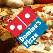 Domino's Pizza hacked, customer database held to ransom - Hackers who claim to have cracked a Domino's Pizza database say they have stolen the details of more than 650,000 dough-loving customers.  The hacker group, going by the name of Rex Mundi, says the data will be released later today if the pizza chain fails to pay a ransom of €30,000 ($40,590, £23,930).