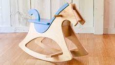 rocking horse outline - Pesquisa Google