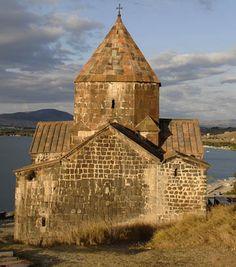 Armenia - #travels #turismo #viaggi