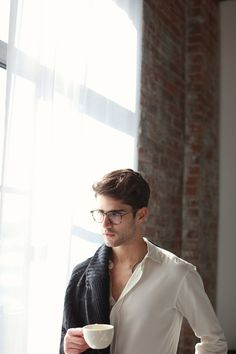 Warby Parker Hayworth Collection