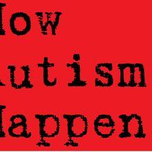 Anecdote regarding a daughters regression to autism.