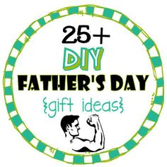 Google Image Result for http://lilluna.com/wp-content/uploads/2012/06/Round-Up-Fathers-DAY-Gift-Ideas.jpg