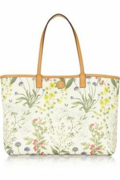 #bag #floral #style #spring  #romantic http://minipopup.com/show/amanda.marzolini