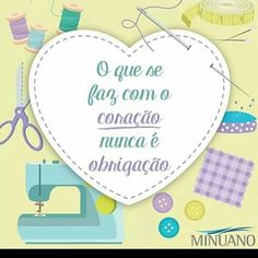 Imagem e frase fofinhas do dia 💟✨  .  Via @edminuano Good Morning Post, Morning Mood, Good Morning World, Happy Motivational Quotes, Peace Love And Understanding, Sweet Messages, Baby Pillows, Felt Crafts, Peace And Love