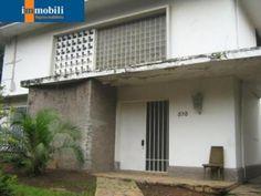 Casa à venda em Pacaembú, São Paulo - 450m², R$ 3.300.000 - ZAP Imóveis