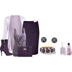 """Untitled #1586"" by malathik on Polyvore"