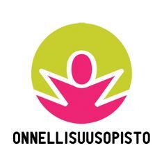 www.onnellisuusopisto.fi