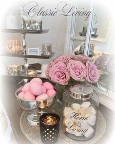 #interiør #interiorstyle #homedecor #house #decoration #luxeryliving #interiodesign #home #inspo #housedecor #dreamhome #classyinterior #interiorinspiration #interior #dreamhome #interiorpassion #homeinterior #furniture