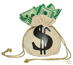 Make Money Doing What You Love with Your Own Home Business