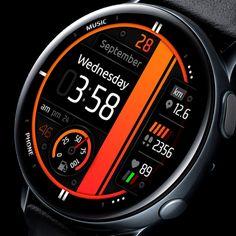 Gear S3 Frontier, Watch Faces, Smart Watch, Samsung Galaxy, Watches, Models, Sport, Sports, Men