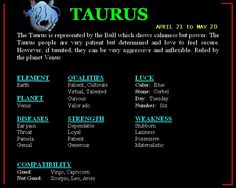 TAURUS.bmp 707×566 pixels