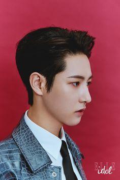 E Magazine, Digital Magazine, Nct Dream Renjun, Nct Dream Members, Dream Pictures, Park Ji Sung, Huang Renjun, Jisung Nct, Jung Woo