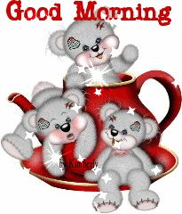 Hello my friend glitter images Good Morning Good Night, Good Morning Wishes, Gif Animé, Animated Gif, Hello Pictures, Hi Images, Good Morning Beautiful Pictures, Beautiful Gif, Bon Mardi