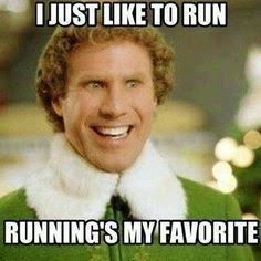 Are you looking for funny Merry Christmas Eve memes? Check out these funny Christmas eve meme collection given below that'll surely put a smile on your face. Merry Christmas Funny, Christmas Quotes, Christmas Humor, Christmas Movies, Funny Christmas Memes, Christmas Holiday, Holiday Fun, Christmas Ideas, Holiday Ideas