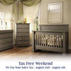 Baby Furniture Plus Kids