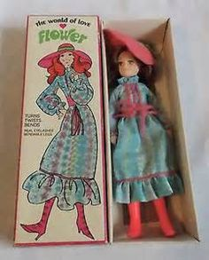 vintage hasbro love doll - - Yahoo Image Search Results