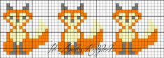 Brilliant Cross Stitch Embroidery Tips Ideas. Mesmerizing Cross Stitch Embroidery Tips Ideas. Knitting Charts, Knitting Stitches, Baby Knitting, Knitting Patterns, Cross Stitch Charts, Cross Stitch Patterns, Cross Stitching, Cross Stitch Embroidery, Broderie Simple
