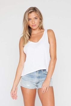 dbf6a8fae9989a 10 Best Made in USA Women s Clothing images