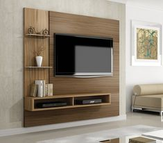 sala de tv e estar - Google Search