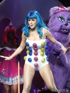 Funny Sexy Picture and Images! Full Fun Place! #fullFunplace http://fullfunplace.blogspot.in/2013/06/katy-perry-hottest-photos-full-fun-place.html