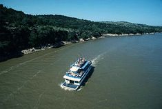 1000 Images About Vacation Texas On Pinterest Texas